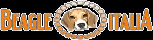 Logo Beagle Italia