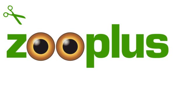 Codici sconto e coupon Zooplus